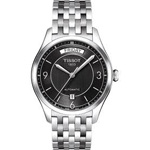 Tissot-T-One-Automatic-Lady-Watch-T038.430.11.057.00