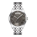 Tissot-T-One-Automatic-Lady-Watch-T038.430.11.067.00