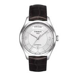 Tissot-T-One-Automatic-Lady-Watch-T038.430.16.037.00