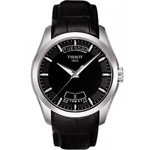 Tissot-T-One-Automatic-Lady-Watch-T038.430.16.057.00
