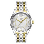 Tissot-T-One-Automatic-Lady-Watch-T038.430.22.037.00