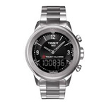 Tissot-T-Touch-Classic-Watch-T083.420.11.057.00