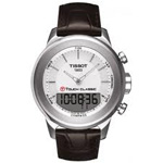 Tissot-T-Touch-Classic-Watch-T083.420.16.011.00