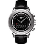 Tissot-T-Touch-Classic-Watch-T083.420.16.051.00