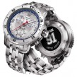 Tissot T-Sport PRS 200 Steven Stamkos 2012 Watch