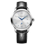 Baume-&-Mercier-Clifton-Small-Seconds-Watches-10052