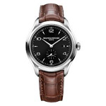 Baume-&-Mercier-Clifton-Small-Seconds-Watches-10053