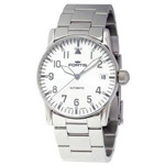 Fortis-Flieger-Lady-Watch-621.10.12