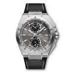 IWC-Ingenieur-Chronograph-Racer-Watch-IW378507