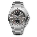 IWC-Ingenieur-Chronograph-Racer-Watch-IW378508