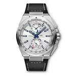 IWC-Ingenieur-Chronograph-Racer-Watch-IW378509