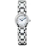 Longines-Elegance-Prima-Luna-Small-Watch-L8.109.4.87.6