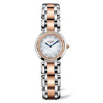 Longines-Elegance-Prima-Luna-Small-Watch-L8.109.5.89.6