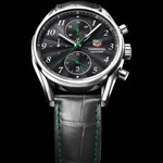 Tag-Heuer-Carrera-Heritage-Calibre-16-Automatic-Chrongraph-Watch