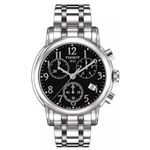 Tissot-Dressport-Watch-T050.217.11.052.00