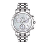 Tissot-Dressport-Watch-T050.217.11.112.00