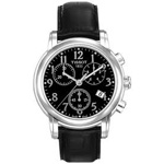 Tissot-Dressport-Watch-T050.217.16.052.00