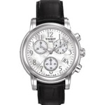 Tissot-Dressport-Watch-T050.217.16.112.00