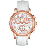 Tissot-Dressport-Watch-T050.217.36.112.00