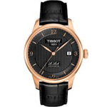 Tissot-Le-Locle-Automatic-Chronometer-Watch-T006.408.36.057