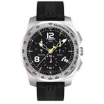 Tissot-PRS-330-Chronograph-Watch-T036.417.17.057.00