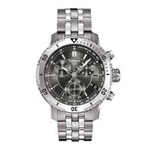 Tissot-PRS200-Chronograph-Watch-T067.417.11.051.00