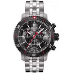 Tissot-PRS200-Chronograph-Watch-T067.417.21.051.00