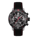 Tissot-PRS200-Chronograph-Watch-T067.417.26.051.00