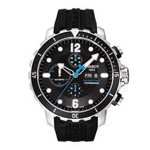 Tissot-SeaStar-1000-Professional-Automatic-Chronograph-Valjoux-Limited-Edition-Watch-T066.414.17.057