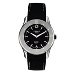 Tissot-Silen-T-Watch-T40.1.426.51