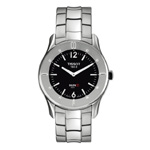 Tissot-Silen-T-Watch-T40.1.486.51