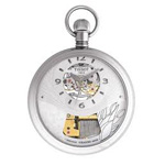 Tissot-T-Pocket-Four-Musical-Seasons-Watches-T852.436.99.037.00