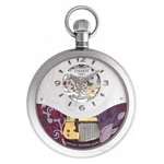 Tissot-T-Pocket-Four-Musical-Seasons-Watches-T852.436.99.037.03
