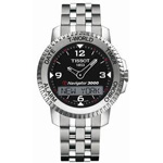 Tissot-T-Touch-Navigator-3000-Watch-T96.1.488.52