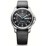 Victorinox-Classic-Officers-Day-Date-Mechanical-Watch-241546