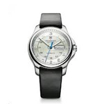 Victorinox-Classic-Officers-Day-Date-Mechanical-Watch-241547