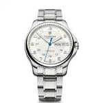 Victorinox-Classic-Officers-Day-Date-Mechanical-Watch-241548