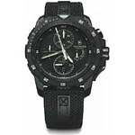Victorinox-Swiss-Army-Alpnach-Mechanical-Chronograph-Limited-Edition-241574
