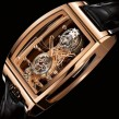 corum-golden-bridge-tourbillon-panoramique-watch-side-featured