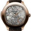 piaget-emperador-coussin-xl-ultra-thin-minute-repeater-watch-featured