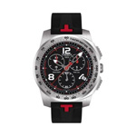 Tissot-PRS330-Chronograph-Watch-T0364171705702