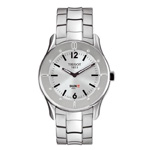 Tissot-T-touch-Silen-T-Watch-T40.1.486.31