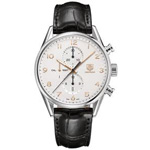 Baselworld-2012 -Tag-Heuer-Extended-its-Carrera-Calibre-1887-Chronograph-Line-CAR2012.FC6235