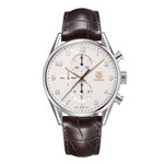 Baselworld-2012 -Tag-Heuer-Extended-its-Carrera-Calibre-1887-Chronograph-Line-CAR2012.FC6236