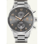 Baselworld-2012 -Tag-Heuer-Extended-its-Carrera-Calibre-1887-Chronograph-Line-CAR2013.BA0799