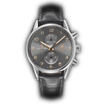 Baselworld-2012 -Tag-Heuer-Extended-its-Carrera-Calibre-1887-Chronograph-Line-CAR2013.FC6313