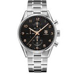 Baselworld-2012 -Tag-Heuer-Extended-its-Carrera-Calibre-1887-Chronograph-Line-CAR2014.BA0799
