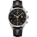 Baselworld-2012--Tag-Heuer-Extended-its-Carrera-Calibre-1887-Chronograph-Line-CAR2014.FC6235