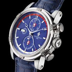 Louis-Moinet-Geograph-Australian-Limited-Edition-Watch-LM-24.10.2A