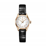 Tag-Heuer-Extended-Carrera-Ladies-27mm-Watch-Line-with-New-Luxurious-Piece-WV1440.FC8181
